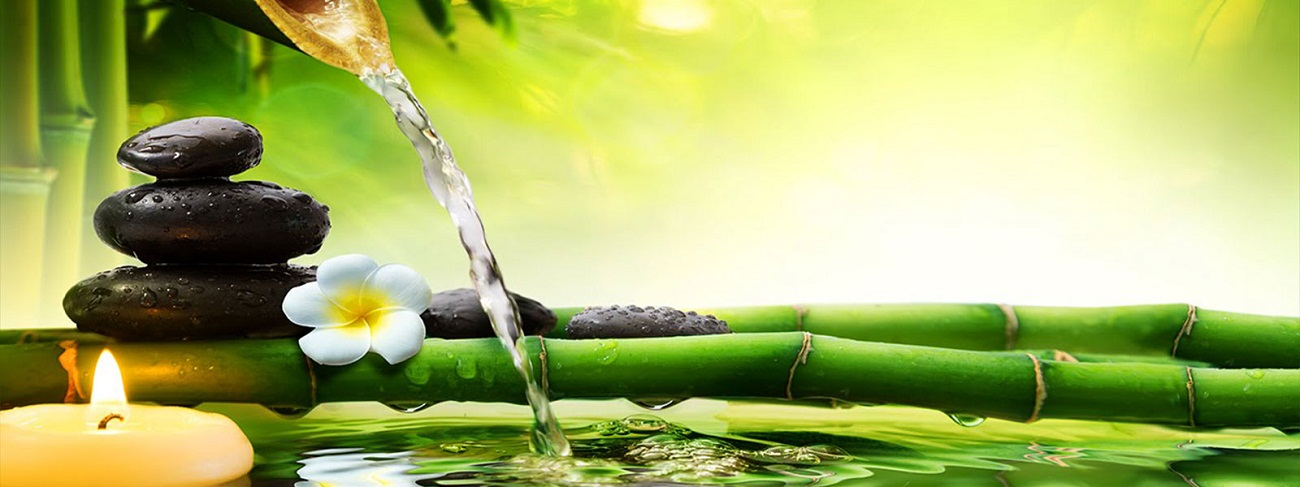 Reiki healing and chakra balancing