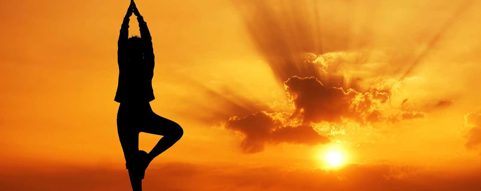 Heal your soul body and mind