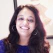 Bindu Ramachandran