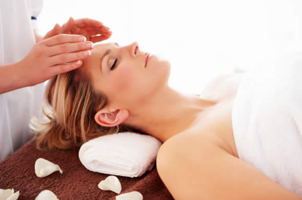 How can Reiki Benefit You