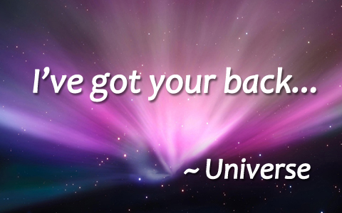 universe-has-your-back