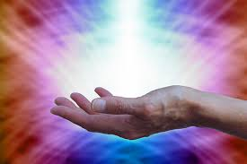Free healing and prayers