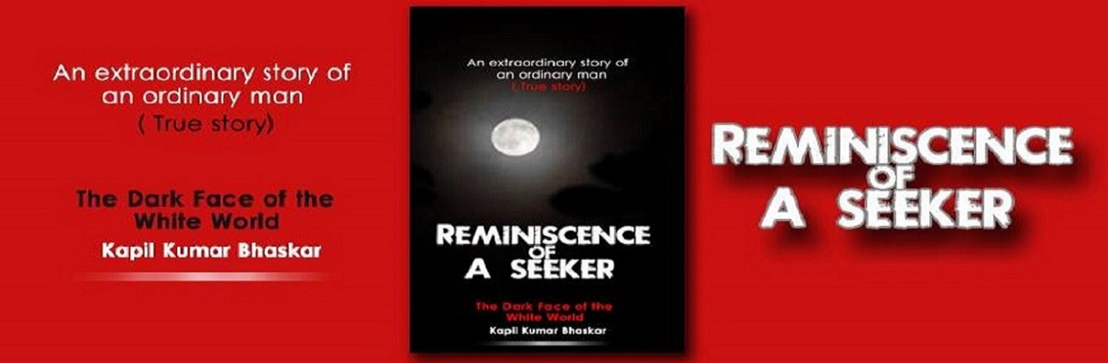 reminiscence-of-a-seeker