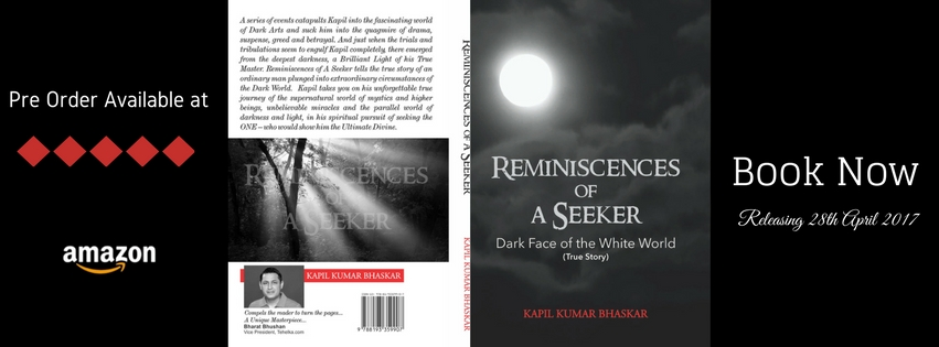 Reminiscences-of-a-seeker