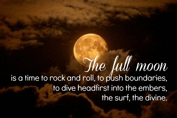 The-Full-Moon-Ritual